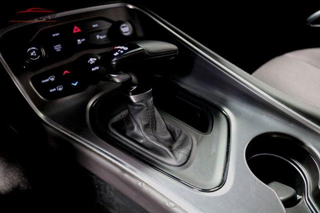 2016 Dodge Challenger R/T Scat Pack Merrillville, Indiana 22