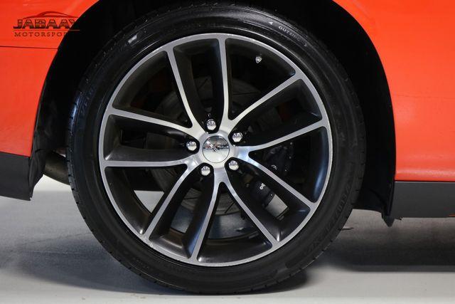 2016 Dodge Challenger R/T Scat Pack Merrillville, Indiana 44