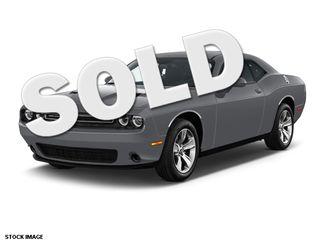 2016 Dodge Challenger SXT Plus Minden, LA
