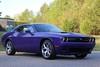 2016 Dodge Challenger SXT Plus Mooresville, North Carolina