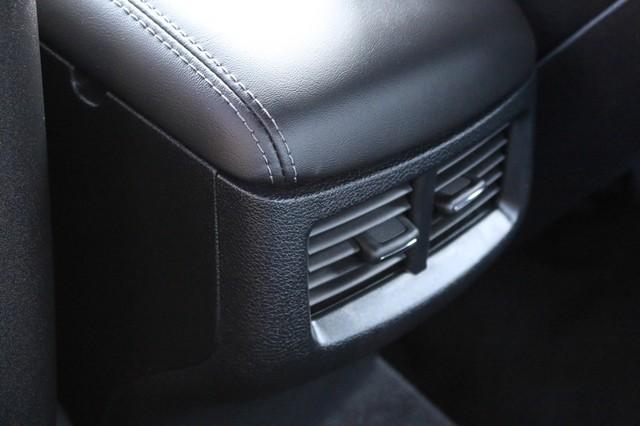 2016 Dodge Challenger SXT Plus Mooresville, North Carolina 15