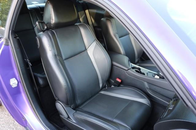 2016 Dodge Challenger SXT Plus Mooresville, North Carolina 21