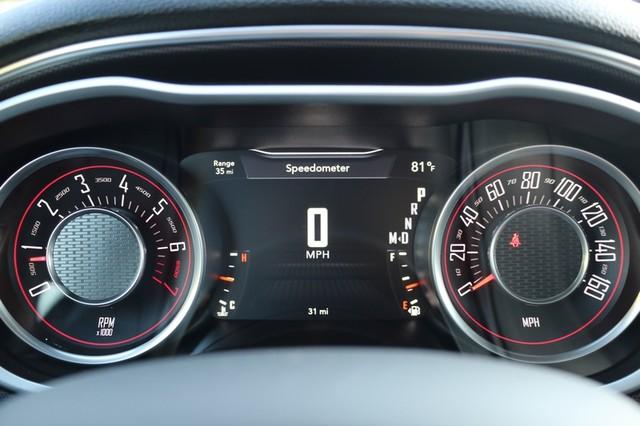2016 Dodge Challenger SXT Plus Mooresville, North Carolina 24