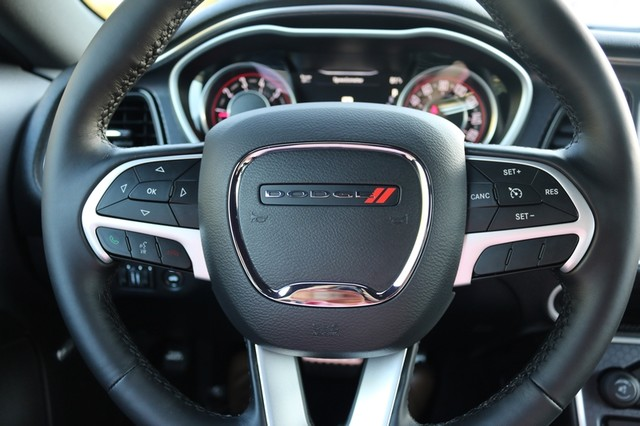 2016 Dodge Challenger SXT Plus Mooresville, North Carolina 25
