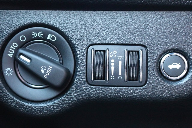 2016 Dodge Challenger SXT Plus Mooresville, North Carolina 29