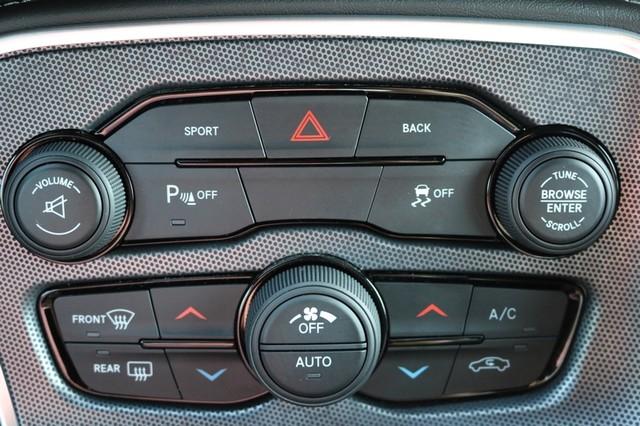 2016 Dodge Challenger SXT Plus Mooresville, North Carolina 39