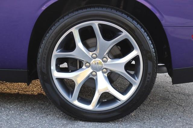 2016 Dodge Challenger SXT Plus Mooresville, North Carolina 53