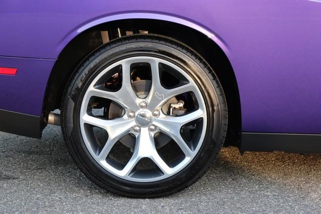 2016 Dodge Challenger SXT Plus Mooresville, North Carolina 54