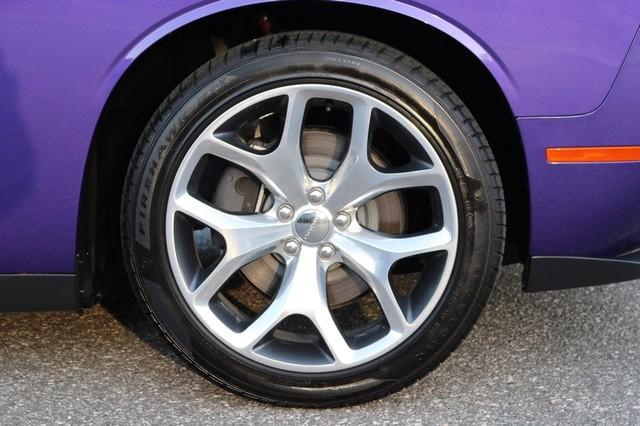 2016 Dodge Challenger SXT Plus Mooresville, North Carolina 55