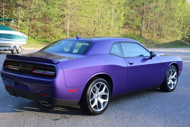 2016 dodge challenger sxt plus ebay. Black Bedroom Furniture Sets. Home Design Ideas