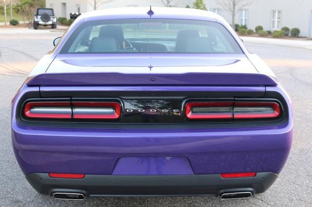 2016 Dodge Challenger SXT Plus Mooresville, North Carolina 60
