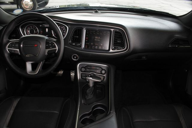 2016 Dodge Challenger SXT Plus - HEATED/COOLED LEATHER! Mooresville , NC 26