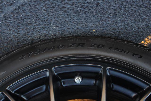 2016 Dodge Challenger SRT Hellcat NAV - SUNROOF - 199 MPH TOP SPEED! Mooresville , NC 63