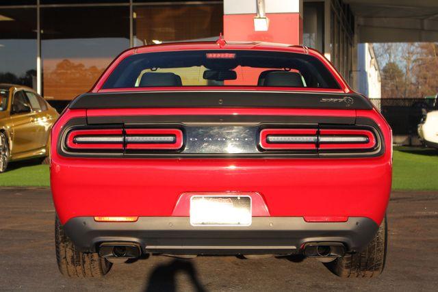 2016 Dodge Challenger SRT Hellcat NAV - SUNROOF - 199 MPH TOP SPEED! Mooresville , NC 19