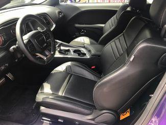 2016 Dodge Challenger SRT Hellcat New Rochelle, New York 5
