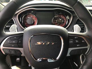 2016 Dodge Challenger SRT Hellcat New Rochelle, New York 6