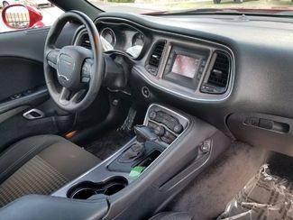 2016 Dodge Challenger SXT San Antonio, TX 13