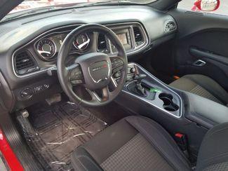 2016 Dodge Challenger SXT San Antonio, TX 19
