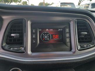 2016 Dodge Challenger SXT San Antonio, TX 23
