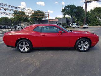 2016 Dodge Challenger SXT San Antonio, TX 4