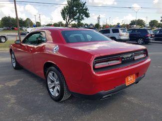 2016 Dodge Challenger SXT San Antonio, TX 7