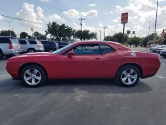 2016 Dodge Challenger SXT San Antonio, TX 8