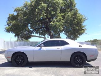 2016 Dodge Challenger SXT Plus 3.6L V6 | American Auto Brokers San Antonio, TX in San Antonio Texas