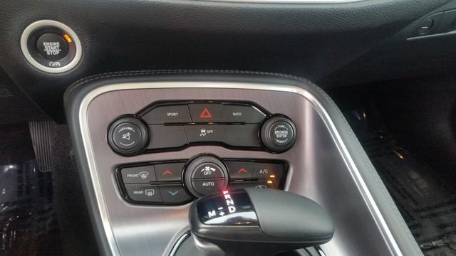 2016 Dodge Challenger SXT St. George, UT 16