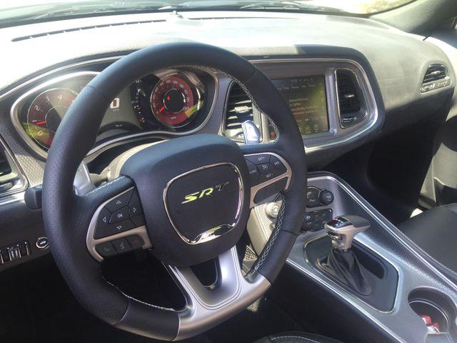 2016 Dodge Challenger SRT Hellcat St. Louis, Missouri 23