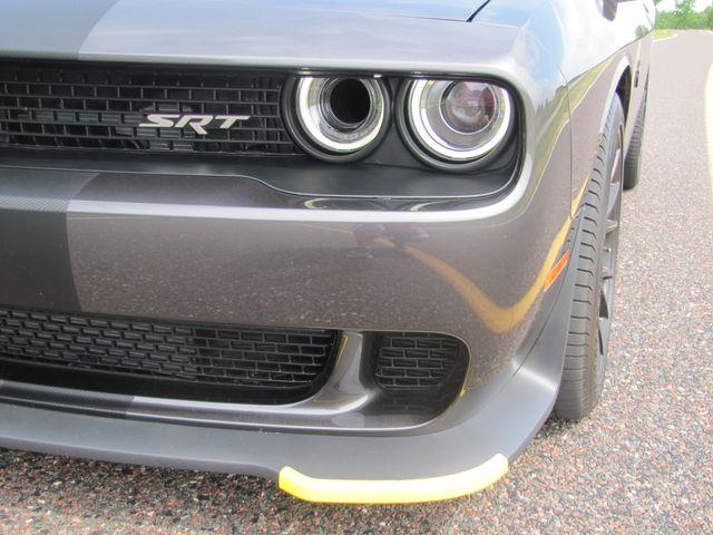 2016 Dodge Challenger SRT Hellcat St. Louis, Missouri 13