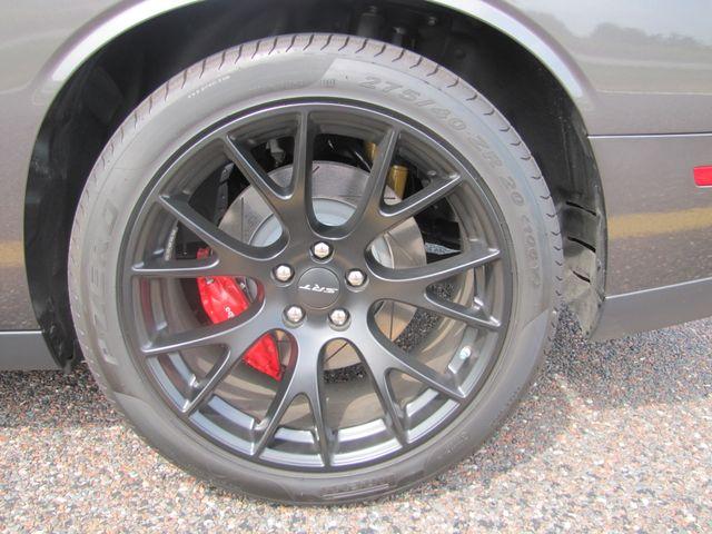 2016 Dodge Challenger SRT Hellcat St. Louis, Missouri 17