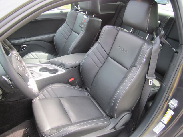 2016 Dodge Challenger SRT Hellcat St. Louis, Missouri 25