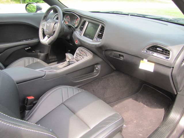 2016 Dodge Challenger SRT Hellcat St. Louis, Missouri 26