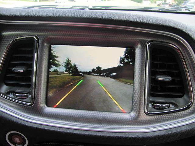 2016 Dodge Challenger SRT Hellcat St. Louis, Missouri 30