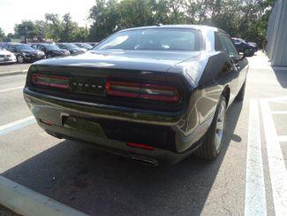 2016 Dodge Challenger SXT SEFFNER, Florida 11
