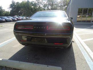 2016 Dodge Challenger SXT SEFFNER, Florida 12