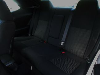 2016 Dodge Challenger SXT SEFFNER, Florida 14