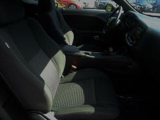 2016 Dodge Challenger SXT SEFFNER, Florida 15