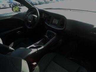 2016 Dodge Challenger SXT SEFFNER, Florida 16