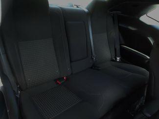 2016 Dodge Challenger SXT SEFFNER, Florida 17