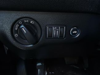 2016 Dodge Challenger SXT SEFFNER, Florida 18