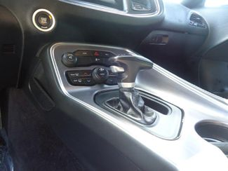 2016 Dodge Challenger SXT SEFFNER, Florida 22