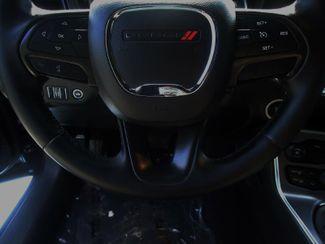 2016 Dodge Challenger SXT SEFFNER, Florida 4
