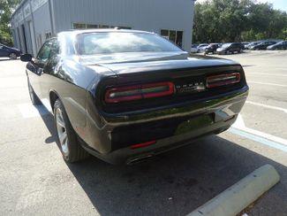 2016 Dodge Challenger SXT SEFFNER, Florida 9