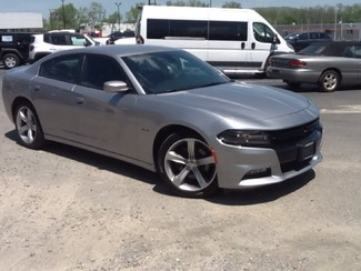 2016 Dodge Charger R/T in  .
