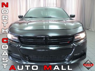 2016 Dodge Charger in Akron, OH
