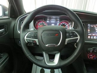 2016 Dodge Charger RT  city OH  North Coast Auto Mall of Akron  in Akron, OH