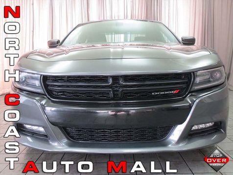 2016 Dodge Charger R/T in Akron, OH