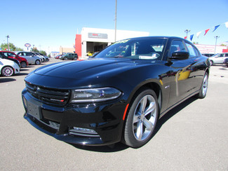 2016 Dodge Charger R/T | Albuquerque, New Mexico | Automax San Mateo-[ 2 ]