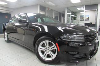 2016 Dodge Charger SE Chicago, Illinois
